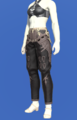 Model-Replica High Allagan Breeches of Aiming-Female-Roe.png