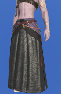 Model-Ruby Cotton Longkilt-Male-AuRa.png