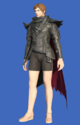 Model-Scion Traveler's Jacket-Male-Hyur.png