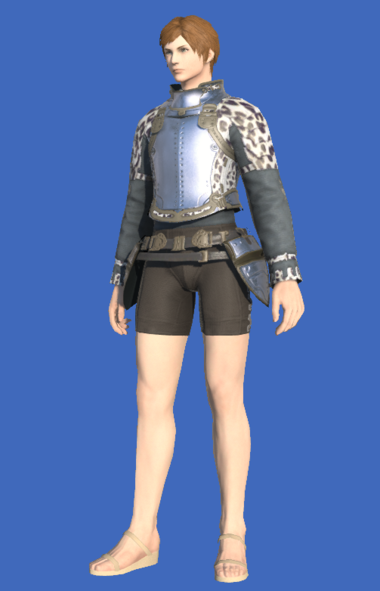 Model-Sentinel's Cuirass-Male-Hyur.png