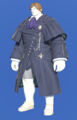 Model-Sharlayan Emissary's Coat-Male-Roe.png
