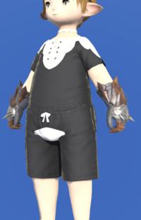 Model-Tortoiseshell Scale Fingers-Male-Lalafell.png