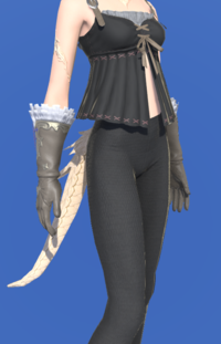 Model-Valkyrie's Gloves of Healing-Female-AuRa.png