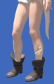Model-Voeburtite Shoes of Casting-Female-AuRa.png
