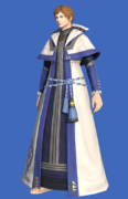 Model-Ward Mage's Robe-Male-Hyur.png