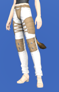 Model-Woolen Trousers-Female-Miqote.png