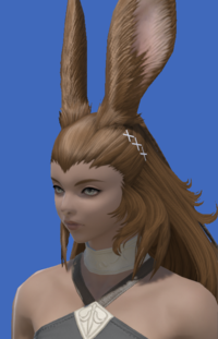 Model-Wyvernskin Mane of Fending-Female-Viera.png