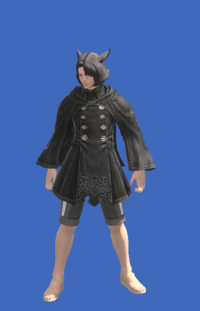 Model-YoRHa Type-53 Cloak of Scouting-Male-Miqote.png