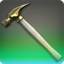 Nightsteel Claw Hammer Icon.png