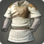 Ranger's Tunic Icon.png