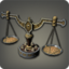 Weighing Scale Icon.png