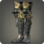 Adamantite Leg Guards of Maiming Icon.png