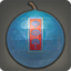 Blue Spinner Icon.png