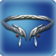 Fabled Necklace of Aiming Icon.png