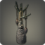 Gnathic Lamp Tree Icon.png