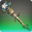 Madman's Whispering Rod Icon.png