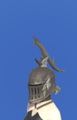 Model-Adamantite Helm of Maiming-Female-Hyur.png