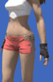 Model-Ala Mhigan Gloves of Gathering-Female-Viera.png