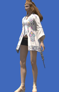 Model-Ala Mhigan Gown-Female-Viera.png
