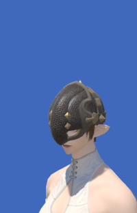 Model-Altered Boarskin Pot Helm-Female-Elezen.png