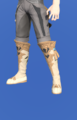 Model-Augmented Hidekeep's Workboots-Male-Miqote.png