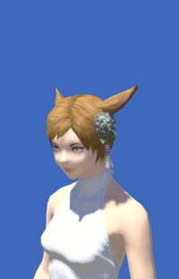 Model-Black Hydrangea Corsage-Female-Miqote.png