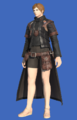 Model-Common Makai Priest's Doublet Robe-Male-Hyur.png