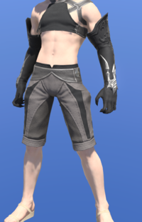 Model-Demonic Gloves-Male-Miqote.png