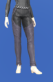 Model-Diamond Trousers of Casting-Female-Elezen.png