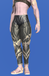 Model-Elemental Trousers of Fending-Male-AuRa.png