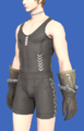 Model-Gloves of the Defiant Duelist-Male-Hyur.png