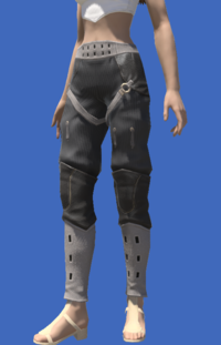 Model-Grey Hound Cuisses-Female-Viera.png