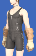 Model-Hard Leather Armguards-Male-Hyur.png