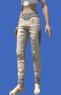 Model-Hempen Breeches of Crafting-Female-Viera.png