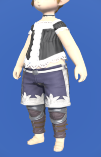 Model-Ivalician Ark Knight's Bottoms-Female-Lalafell.png