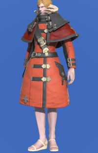 Model-Lominsan Officer's Overcoat-Male-AuRa.png