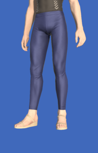Model-Militia Tights-Male-Hyur.png