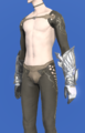 Model-Omega Armguards of Maiming-Male-Elezen.png