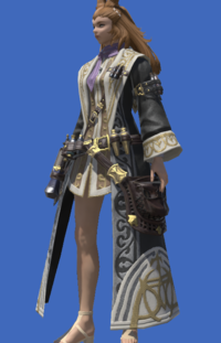 Model-Ramie Robe of Casting-Female-Viera.png