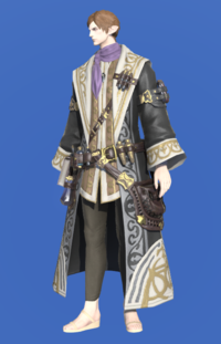 Model-Ramie Robe of Casting-Male-Elezen.png