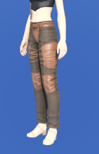 Model-Serpent Sergeant's Trousers-Female-Hyur.png