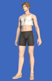 Model-Southern Seas Vest-Male-Hyur.png