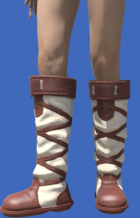 Model-Storm Private's Boots-Female-Viera.png