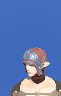 Model-Strategos Coif-Male-Elezen.png