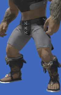 Model-The Forgiven's Caligae of Striking-Male-Hrothgar.png