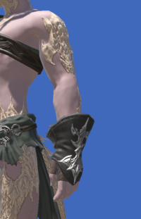 Model-The Forgiven's Gloves of Healing-Male-AuRa.png