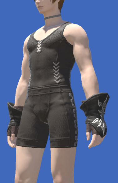 Model-The Forgiven's Gloves of Healing-Male-Hyur.png