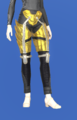 Model-The Legs of the Golden Wolf-Female-Elezen.png
