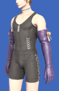 Model-Witch's Gloves-Male-Hyur.png