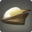 Ranger's Hat Icon.png